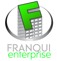 Franqui Enterprise